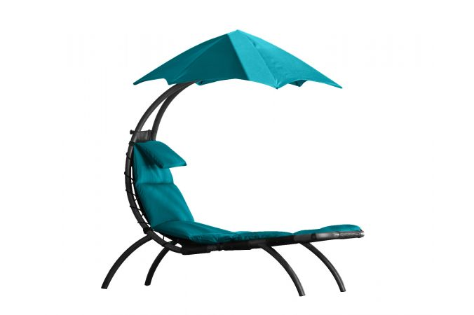 Original 'Dream Lounger' Turquoise