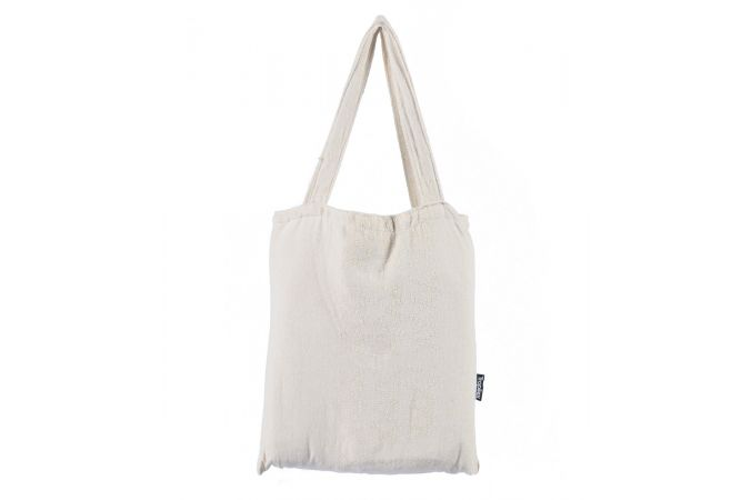 Hamac Famille 'Luxe' White