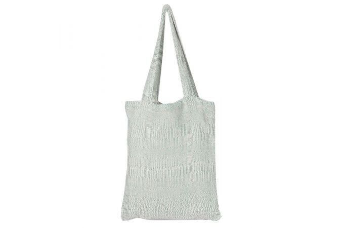 Hamac Avec Support 1 Personne 'Easy & Natural' Green