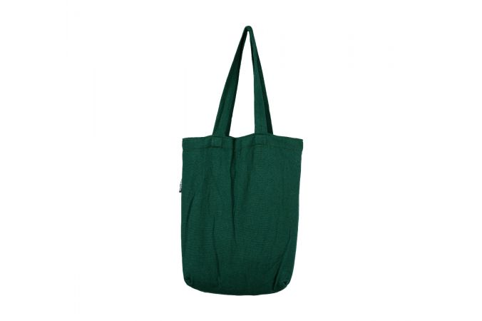Hamac 2 Personnes 'Sublime' Green