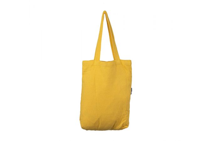 Hamac 2 Personnes 'Sublime' Yellow