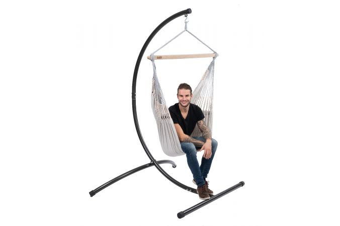 Support Hamac Chaise 'Elegance' Second Chance