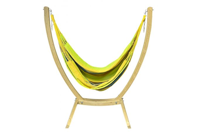 Support Hamac Chaise 'United'