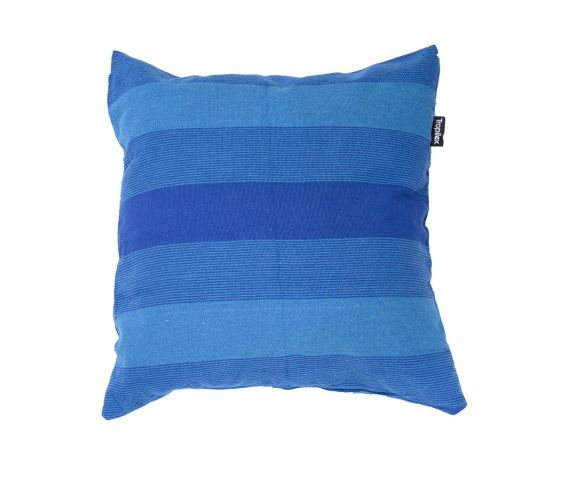 Coussin 'Dream' Blue