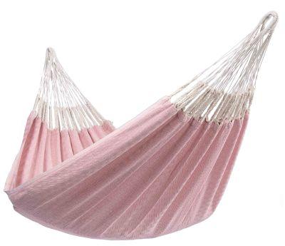 Hamac 1 Personne 'Natural' Pink