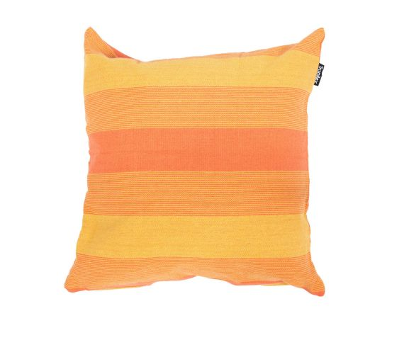 Coussin 'Dream' Orange