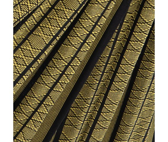 Couverture 'Black Edition' Gold
