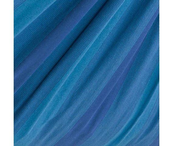 Couverture 'Dream' Blue