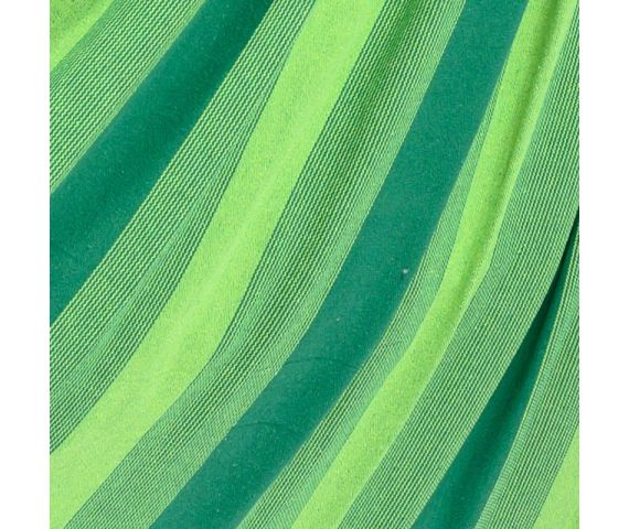 Couverture 'Dream' Green