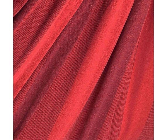 Couverture 'Dream' Red