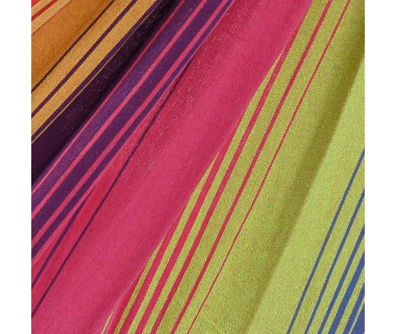 Couverture 'Refresh' Rainbow
